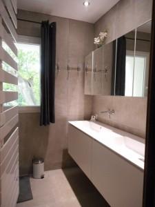 salle de douche chambre gitane pdf